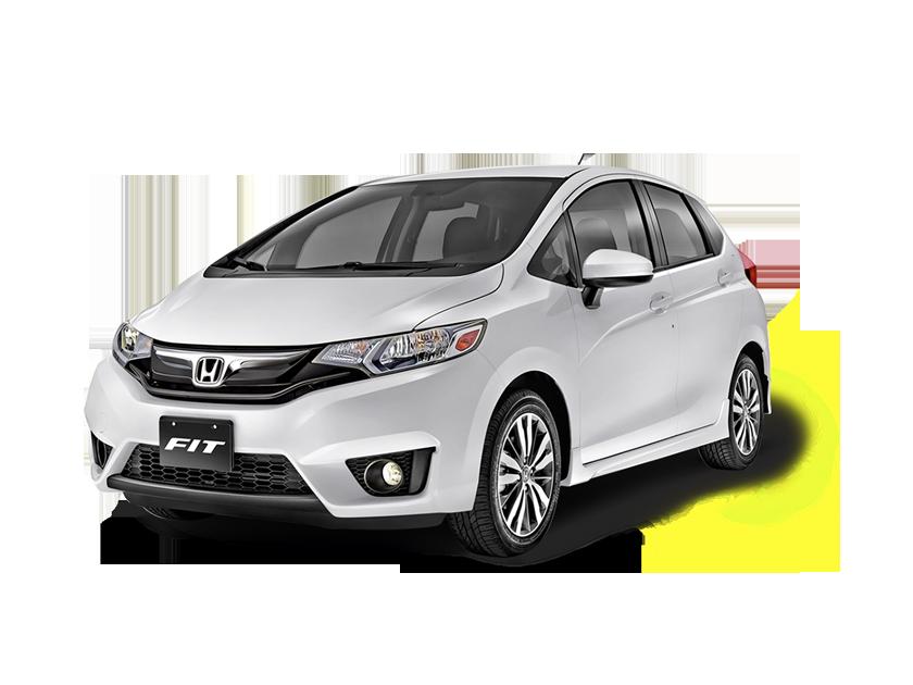 Image Result For Honda Exla
